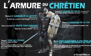 armure-du-chretien-soldat