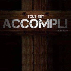tout-est-accompli-croix-christ